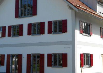 banner_fassadenanstriche_jall-mussenhausen-4774e6c795479fbdbd0790453a6e7f2f@2x